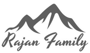 RAJAN-FAMILY
